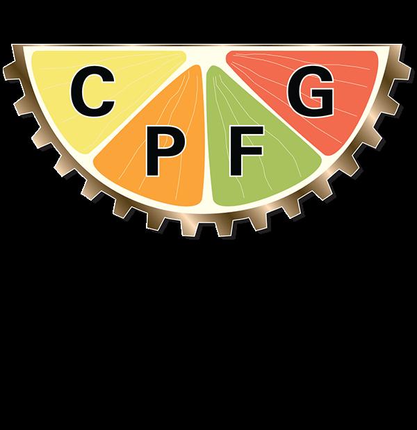 CPFG - Greenwood Associates Affiliates