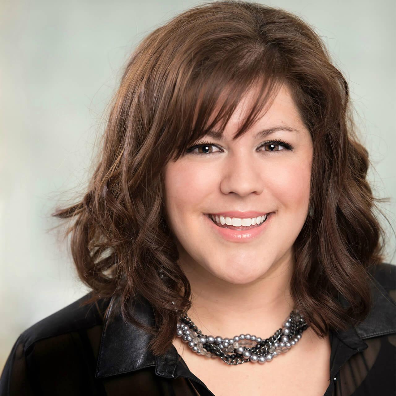 Erin Lazzara