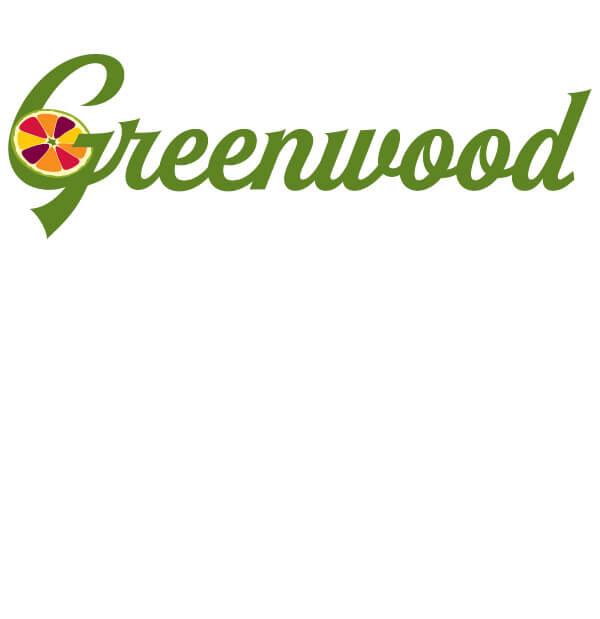 Greenwood Associates